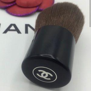 New Les Pinceaux De Chanel Kabuki Brush  Chanel